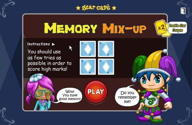 File:MemoryMixUp.jpg
