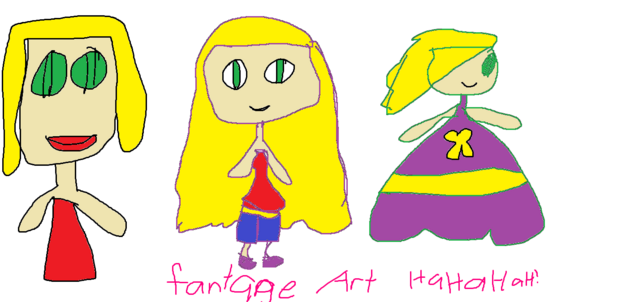 File:Bff of fantage and fantage leaders.png