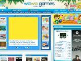 Wawagames