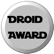File:Droid Award.png