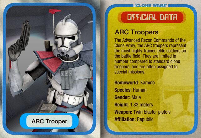 File:Lg arc trooper.jpg