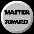File:Master Award.png