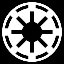 File:250px-Republic Emblem svg.png