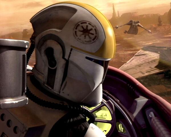 File:749px-Clone trooper pilot.jpg