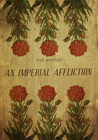 An Imperial Affliction cover
