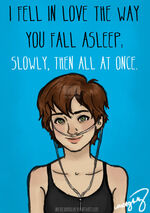 I-fell-in-love-the-way-you-fall-asleep-by-incredibru