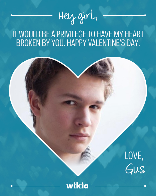 W ValentinesCards Gus