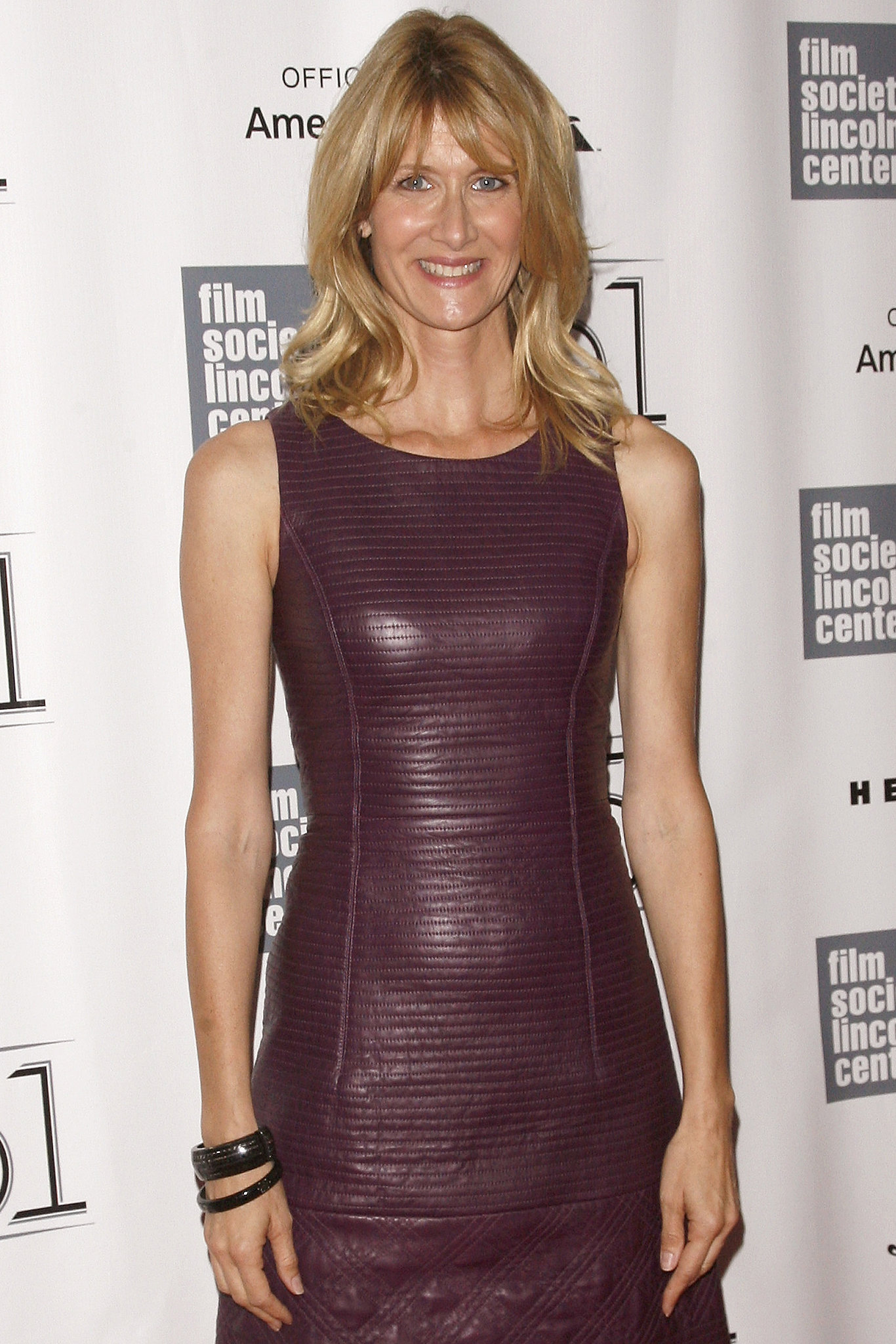 image - laura-dern-joined-wild-reese-witherspoon-mother | the