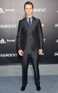 Rs 634x1024-150316191839-634.Ansel-Elgort-Insurgent-NYC.ms.031615