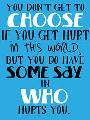 The-fault-in-our-stars-choose-hurt-quote