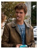 Fault-in-our-stars-ansel-elgort-jacket845x1000-328x418