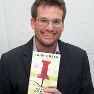 John-Green-Best-Love-Advice