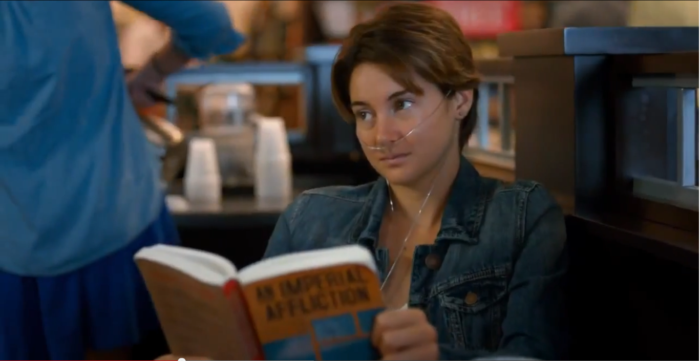 Must see Wallpaper Movie The Fault In Our Stars - latest?cb\u003d20140501031340  Collection_3039.png/revision/latest?cb\u003d20140501031340