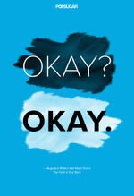 Best-Quotes-From-Fault-Our-Stars (6)