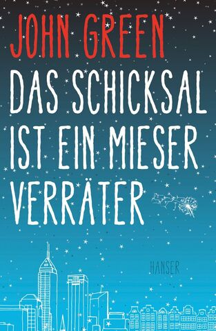 File:German cover.jpg
