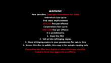 ABCDVD-WarningScreen2008-present