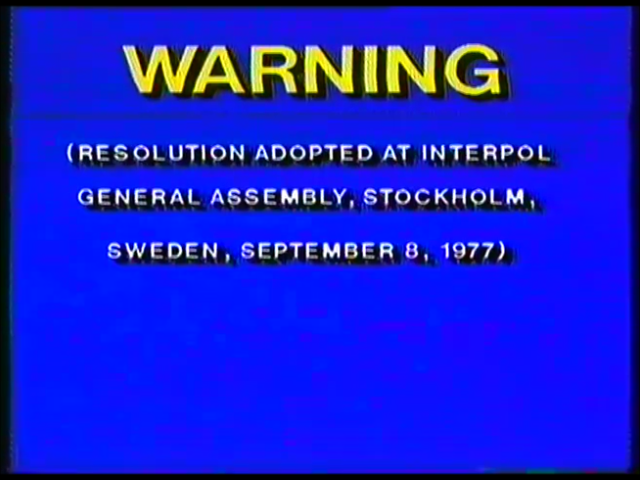 File:RCA-Columbia Pictures-Hoyts Video Piracy Warning (1985) Beta cassette.png