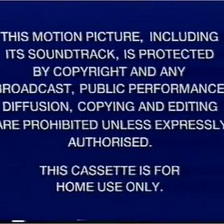 1992 version