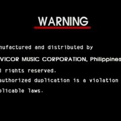 Vicor Music Corporation