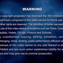 Era Films (HK) Limited (Warning 2) (English)