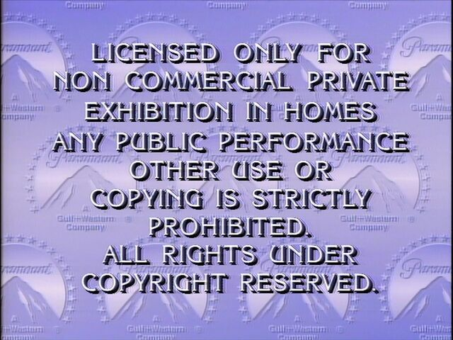 File:Paramount 1989 Warning.jpg