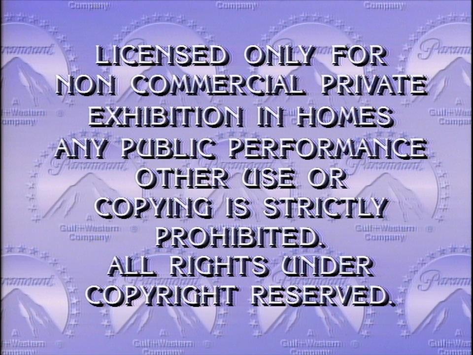 File:Paramount 1989 Warning.jpg