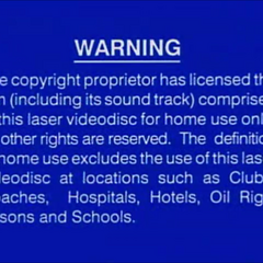 Era Films (HK) Limited (Warning 1) (English) (Part 1)