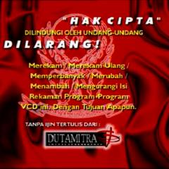 Dutamitra (Warning 1)