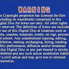 Winson Entertainment Distribution Ltd. (English)