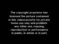 20th Century Fox Video 1982 Warning.png