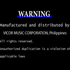 Peak Music (Warning 2)