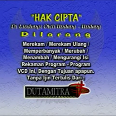 Dutamitra (Warning 2) (Indonesian)