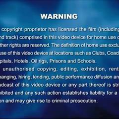 Era Films (HK) Limited (Warning 3) (English)