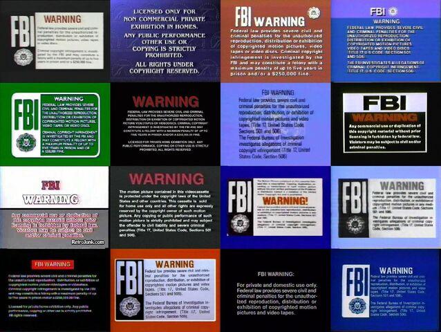 File:FBi Warning Screen Wikia Background.JPG