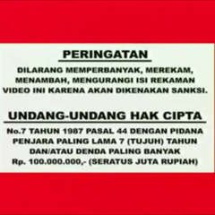Cinekom (Indonesian)