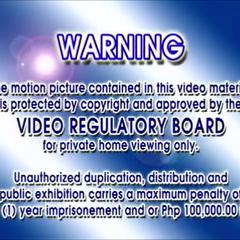 Star Records (Warning 4)