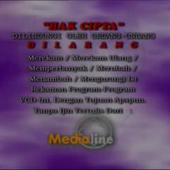 Medialine Entertainment (Warning 2)