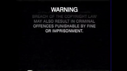 TBA (Warning 3)