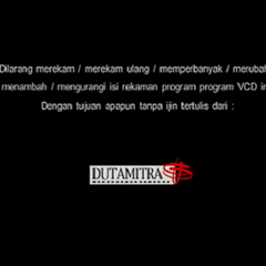 Dutamitra (Warning 3) (Indonesian)