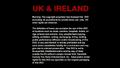 20th Century Fox Home Entertainment UK & Ireland Warning DVD (1999).png