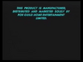 20th Century Fox Home Entertainment UK Warning (1995) (The X-Files - Tooms) (S2).png