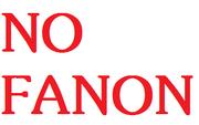 No Fanon