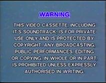 Stylus-Video-Warning-Kissyfur