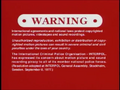 Fox Video Warning Scroll 1991 (S2).png