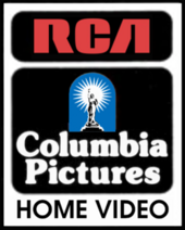 RCA-Columbia Pictures Home Video87