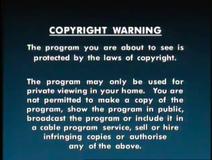CTHV-Laserdisc-Warning-1