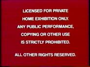 BVWD FBI Warning Screen 4b