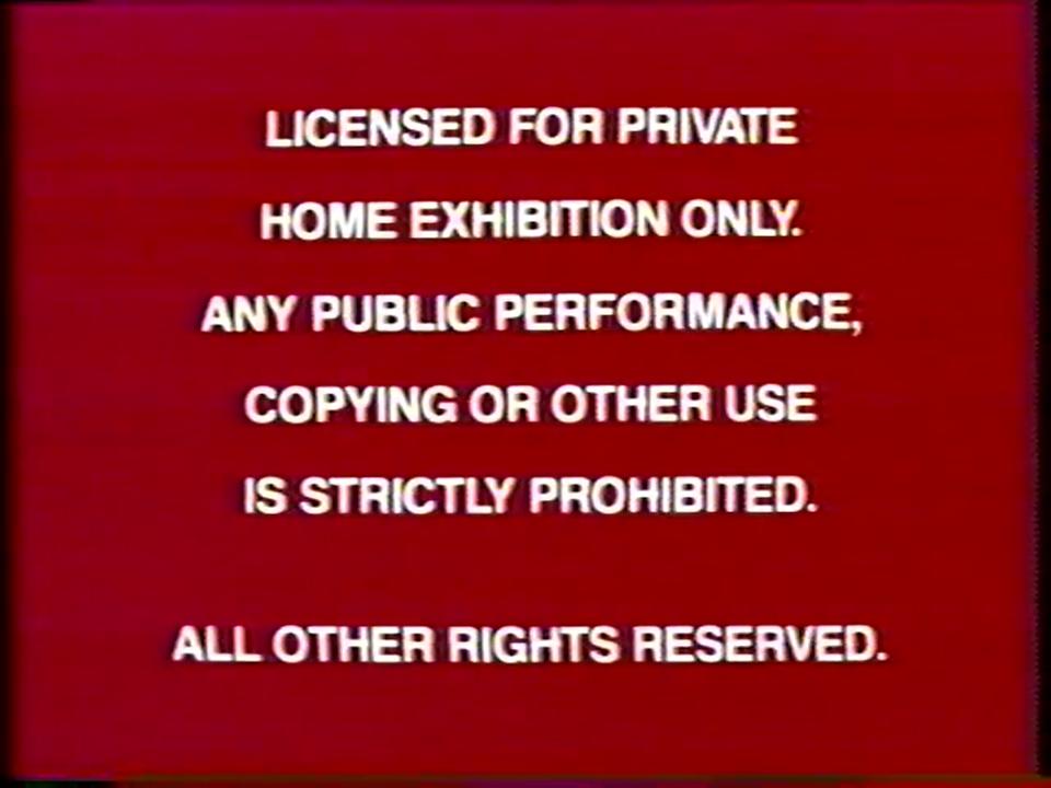 File:BVWD FBI Warning Screen 4b.png