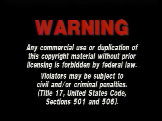 File:LionsGate FBI Warning Screen 2b.png