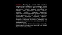 Vlcsnap-2019-07-07-19h16m09s030